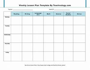 maths lesson plan ks2 template outstanding maths lesson With blank lesson plan template ks2