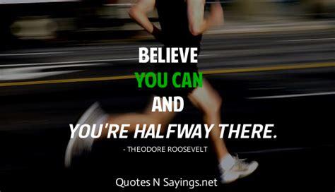 Träningsupplägg Marathon-veckan!