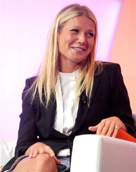 Forum Pipi Sous La by Gwyneth Paltrow Vous Conseille De Faire Pipi Sous La