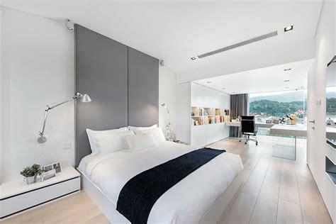 millimeter interior design creates house  hong kong  car lover urdesignmag