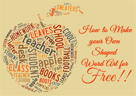 How To Make Free Word Art Online In Fun Shapes  The Love. Dj Service Contract Template. Sample Cv For Banking Sector Template. Maintenance Invoice Template Image. Search Resumes Online. Responsibilities Of Sales Associate Template. Basic Yoga Poses For Beginners Chart. Managing Director Profile Sample Template. Invitations That Look Like Concert Tickets Pics