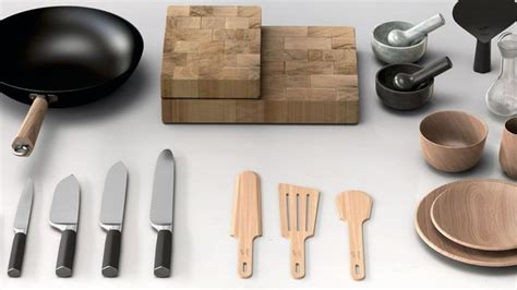 accessoires de cuisine originaux ustensiles et accessoires de cuisine et de pâtisserie