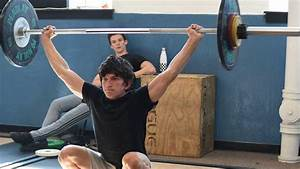 Blog Archives - Lehigh Valley Barbell