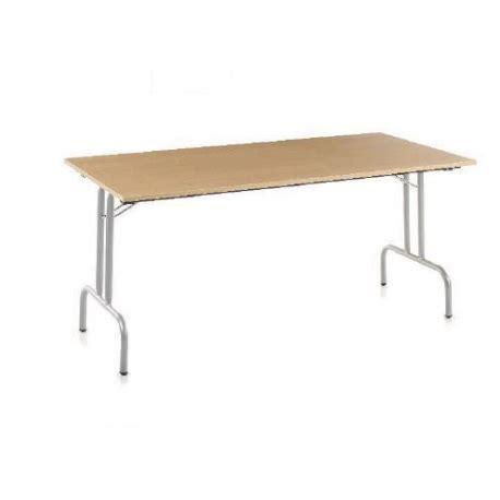 table de bureau design table de bureau design séminaire