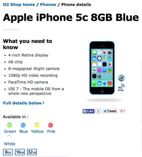 how to screenshot on iphone 5c iphone 5c screenshot www imgkid com the image kid has it how t