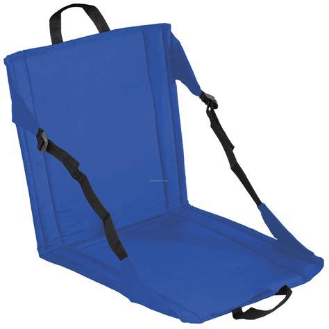 Stadium Seat Cushions At Walmart by 16 Stadium Seat Cushions At Walmart Get Portable