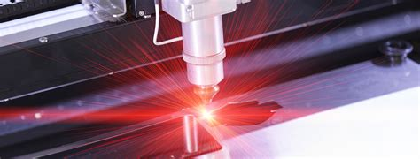 Laser Für Hauswand by Lasern Electronic Concept Gmbh