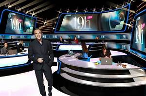 La Nouvelle édition Replay : replay 19h live la nouvelle mission de nikos aliagas news t l 7 jours ~ Medecine-chirurgie-esthetiques.com Avis de Voitures