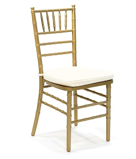 gold chiavari chairs hire chair hire sydney gold coast brisbane