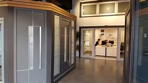 Moustiquaire Porte D Entrée : dimension chassis porte d 39 entree ~ Melissatoandfro.com Idées de Décoration
