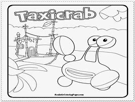 hd wallpapers coloring pages of jungle junction - Jungle Junction Coloring Pages