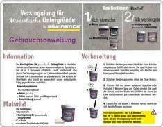 Beton Mineral Dusche by Fugenlose Designer Spachtelmasse Beton Mineral Resinence