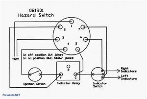 Cat5 Network Wiring Diagrams