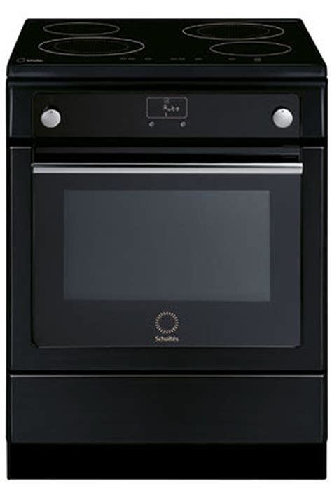 cuisiniere induction darty cuisini 232 re induction scholtes ci 96ia anth 3075761 darty