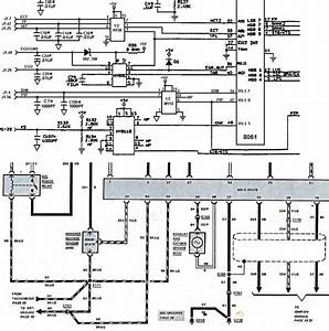 Eec-iv Pcm Capacitor Leakage Problem - Page 4