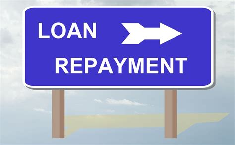 t rowe price loan repayment form money blog articles about loans savings and money