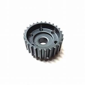 06d105263 - Engine Timing Crankshaft Gear  Engine Timing Crankshaft Sprocket  Pulley