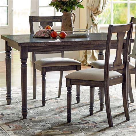 joss and dining table joss labor day up to 75 furniture home 7619