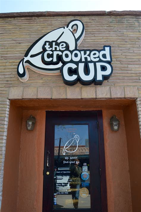 The wild boar coffee shop. Fort Collins reacts to Old Town coffee shop The Crooked ...