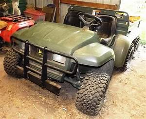 Baler  Boat  Utv  Atv U0026 39 S  Motorcycles  Antiques  Furniture