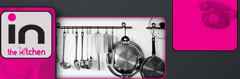 formation courte cuisine adulte formation montpellier apprendre un métier restauration