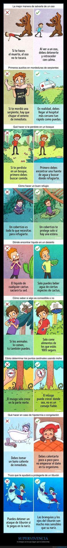 spanish health unit images health unit spanish
