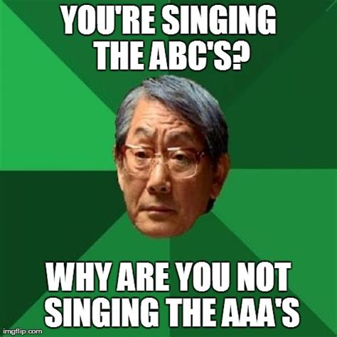 Asian Father Meme Generator - asian dad meme generator 28 images meme by th3 h4ck3r imgflip you blood type ab your