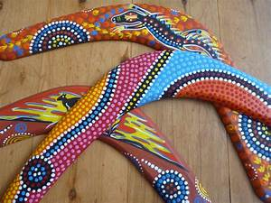 Blank Wooden Boomerangs Suppliers