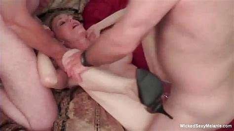 Amateur Gilf Loves Her Sexuality Porntube