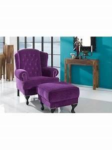 Gutmann Factory Sessel : sessel gutmann factory new barock sesselschau have a seat cozy furniture home ~ Orissabook.com Haus und Dekorationen