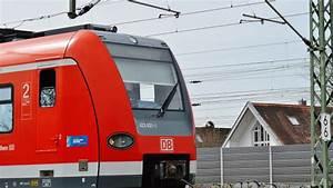 Mvg Fahrplanauskunft München : mvg mvv m nchen fahrplan aktuelle fahrplanauskunft f r s bahn u bahn bus tram chip ~ Orissabook.com Haus und Dekorationen