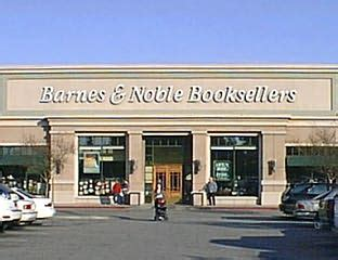 Hours For Barnes And Noble by B N Store Event Locator Runny Babbit Returns Storytime