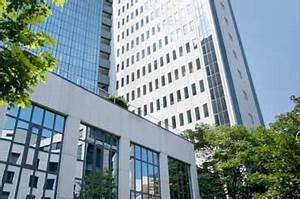 Frankfurter Allee 69 : tagesb ros mieten agendis bc frankfurt am main ~ Eleganceandgraceweddings.com Haus und Dekorationen