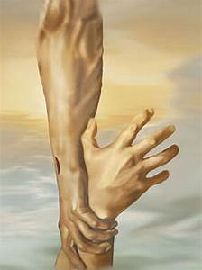 Jesus Hold My Hand Quotes. QuotesGram