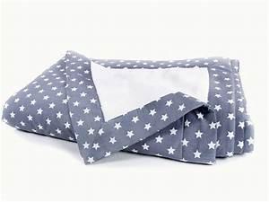 Decke Selber Nähen : die besten 17 ideen zu patchworkdecke n hen auf pinterest ~ Lizthompson.info Haus und Dekorationen