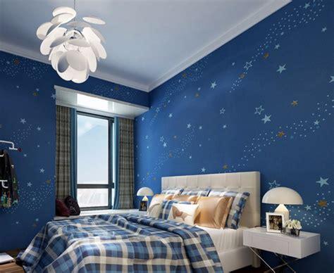cozy  dreamy bedroom  galaxy themes home