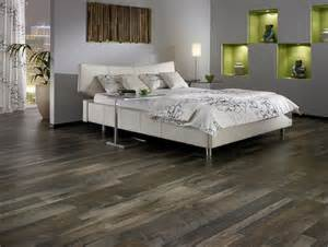 bodenbelag schlafzimmer floors direct launches new ranges in south africa architect africa news network