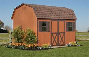 backyard amish sheds for sale wood vinyl nj With amish barns for sale