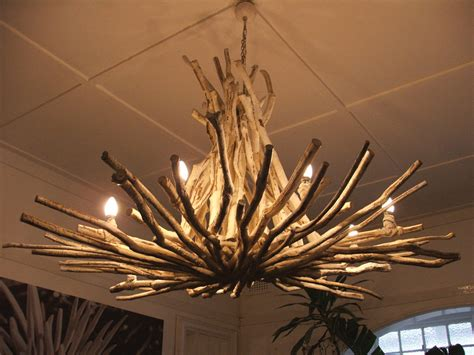 chandelier marvellous modern rustic chandelier glass