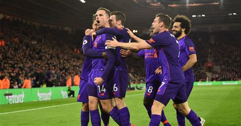liverpool  chelsea preview     stream