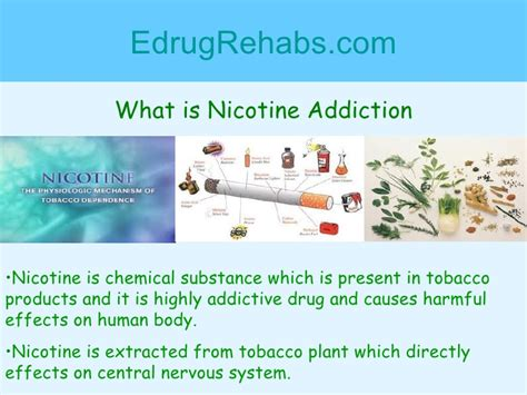 How To Find Drug Treatment Center For Nicotine Addiction. Counselor Courses Online Check Speed Comcast. Bail Bonds Corpus Christi Tx. How To Be A Community College Teacher. Difference Between Hypoglycemia And Diabetes. Storage Units In Baltimore Md. Oki Printer Toner Cartridges. Car Insurance In Lansing Mi Buy Cisco Phones. What Does Boat Insurance Cover