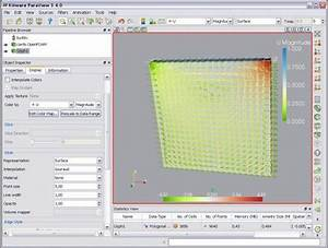 Computational fluid dynamics software open source for It documentation software open source