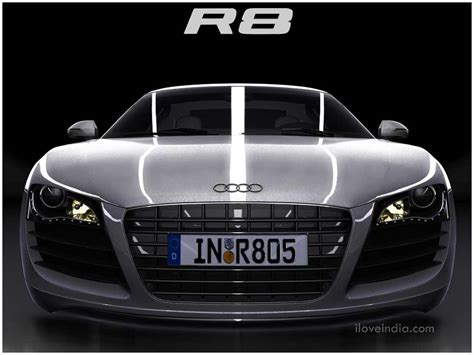 cars design audi sports cars images wallpapers review
