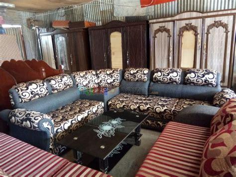 brand  sofa set buy  sell brand  home furniture
