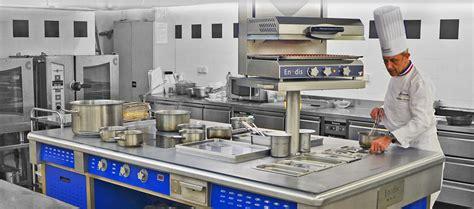 equipement de cuisine vente de matériel professionnel de restauration au maroc