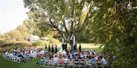wedding venues wichita ks botanica wichita weddings get prices for wedding venues in ks