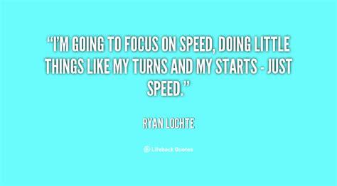 Lochte Quotes Lochte Quotes Quotesgram