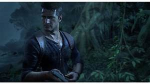 Uncharted 4 Wallpapers - Wallpaper Cave