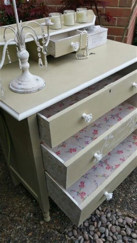 sloan shabby chic shabby chic in annie sloan s versailles and old white by imperfectly perfect xx chalk paint