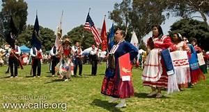 BALBOA PARK American Indian Cultural Days San Diego Pow ...